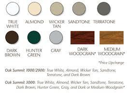 amarr garage door colors. Amarr Oak Summit Garage Door Sales Install In Denver Co Catchy Colors A