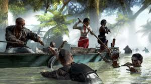 Dead Island - Game of the Year Edition pc-ის სურათის შედეგი