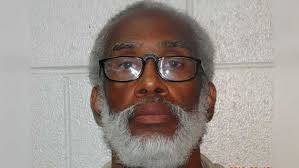 Inmate missing from community correction center