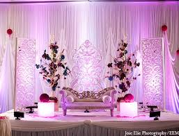 76 best kallah chair ideas כסא כלה images on pinterest wedding Wedding Backdrops Nj an indian bride and groom celebrate their wedding festivities in new jersey they choose extravagant details like a lamborghini, opulent decor, wedding backdrops ideas