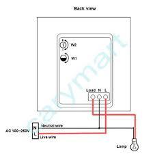 double pole switch wiring facbooik com 2 Pole Switch Diagram double pole switches facbooik 2 pole switch wiring diagram