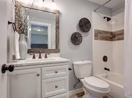 bathroom remodeling lancaster pa. Fine Lancaster We Take Care Of All Kinds Bathroom Renovations For Bathroom Remodeling Lancaster Pa E