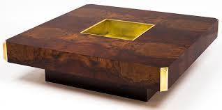 wondrous metal legs teak low square burl wood coffee table designs ideas withfireplace full hd furniture burl wood coffee table design ideas definition wood
