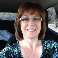 "2 ""Dianna Voegele Coc"" profiles | LinkedIn"