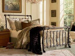 Shipping Bedroom Furniture Simple Inspiration