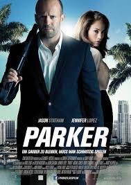 Parker Online Dublado