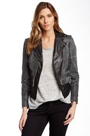 150 best outerwear images on nordstrom rack coats and tugela biker jacket by muubaa on hautelook