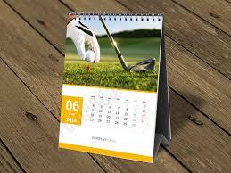 custom table calendar