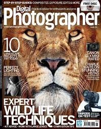 exposure and lighting for digital photographers only download. digital photographer: available at royal forest of dean exposure and lighting for photographers only download