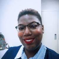 Aja Douglas - Customer Service Specialist - Middlesex Hospital | LinkedIn