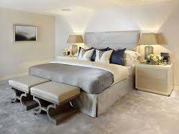 Gorgeous Bedroom Designs By Katharine Pooley Bedrooms Apartments Adorable Gorgeous Bedroom Designs