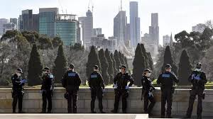 People who seriously flout new lockdown restrictions in england will face steep fines, justice meanwhile, prime minister boris johnson will give a downing street press conference at 17:00 gmt. Covid 19 Soars In Australia S Victoria Despite Second Melbourne Lockdown
