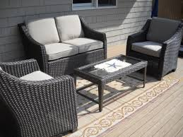 Hot Patio Sets And Outdoor Furniture 50 f At Tar