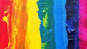 روانشناسی رنگ ها در طراحی و چاپ لباس