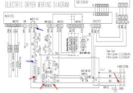 wiring diagram for electric dryer wiring image electric dryer wiring diagram electric wiring diagrams on wiring diagram for electric dryer