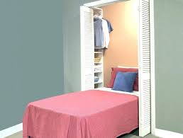 medium size of bedroom closet design bed ikea murphy combo with bathrooms charming system kit closets