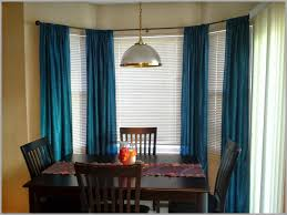 kitchen bay window curtains kitchen bay window curtains 108645 bay window  curtain ideas drapes for kitchen