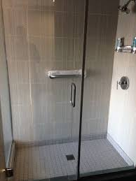 Ideas Of A Small Stand Up Shower
