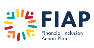 Financial Inclusion Action Plans (Fiap) — Good Shepherd Microfinance