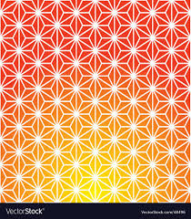 Japanese Pattern Awesome Japanese Pattern Royalty Free Vector Image VectorStock
