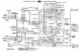 car wiring diagram page 2 wiring of 1955 chevrolet classic