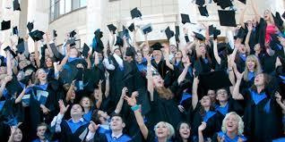 График вручения дипломов выпускникам МГУПС МИИТ в году  График вручения дипломов выпускникам МГУПС МИИТ в 2015 году