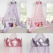 Beautiful Princess Canopy Bed | LispIri.com ~ Home Trends Magazine ...