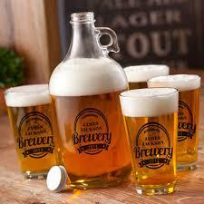 gc1096 brewery craft growler set lg jpg