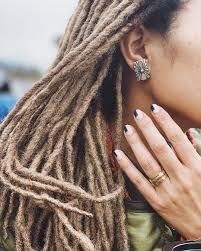 スポーツ女子の髪型のショートロング別のヘアアレンジを紹介feely