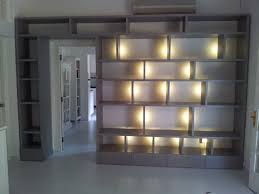 wall unit lighting. Wall Unit Lighting. 2012-09-22-16.49.24. Display Cabinets Lighting L