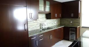 kitchen bright kitchen cabinets refacing companies amusing