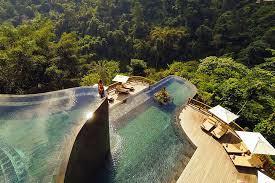 10 reasons to stay at the hanging gardens ubud