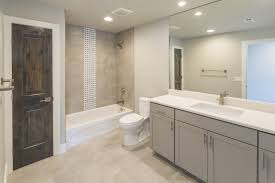 recessed lighting to have or not to