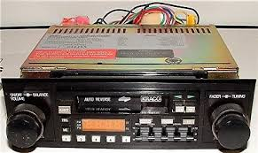 kraco radio wiring diagram wiring diagram mega kraco radio wiring diagram wiring diagram blog kraco radio wiring diagram