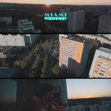 Miami Yacine Watch Or Download Downvidsnet