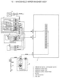 par car ignition switch wiring diagram images wiring diagram wiring diagram together columbia par car golf cart wiring diagram