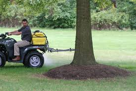 atv sprayers from cropcare equipment atv sprayer atv sprayer atv sprayer