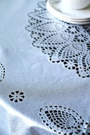 round outdoor tablecloths plastic designs