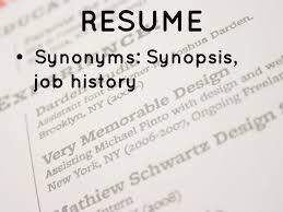 Profit Professional Resume Objective Definitio Peppapp Resume