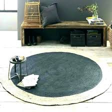 5 foot round rug 4 foot round rug home elegant 4 foot round rugs 5 ft