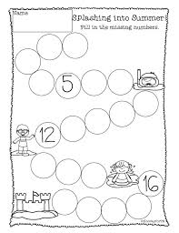Our phonics worksheets are a great tool to use to help your child develop this vital skill, as beyond our supply of dozens of phonics worksheets, consider using your child's everyday surroundings to. Fraction Splat Game Ukg Maths Worksheets Pdf 3rd Grade Grammar Lessons Number 20 Worksheets Blank Addition Worksheets English Comprehension Worksheets 1st Grade Math Packet Fourth Grade Multiplication Problems Traditional Multiplication Worksheets Four
