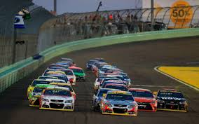 2015 Nascar Cup Classic Points Standings Non Chase