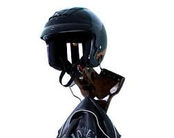 Motorcycle Coat Rack Helmet Rack Motorcycle Helmet Holder Coat Rack Helmet 89