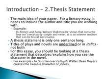 conclusion paragraph for romeo and juliet essay dissertation conclusion paragraph for romeo and juliet essay