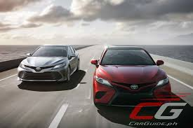 2018 toyota yaris philippines. exellent toyota if thereu0027s one constant criticism leveled against the toyota camry is that  itu0027s automotive equivalent of vanilla ice cream throughout 2018 toyota yaris philippines