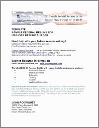 96 Pretty Ideas Of Top Resume Writing Software Best Of Resume For You