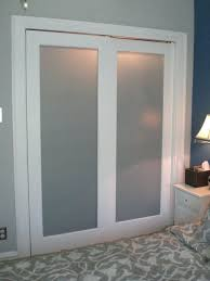 double french closet doors. Double French Closet Doors With Frosted Glass Pantry Door Ideas D . A