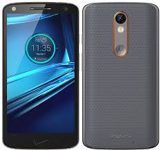 spark plug wire diagram images motorola droid turbo 2 and droid maxx 2 review shatterproof and value