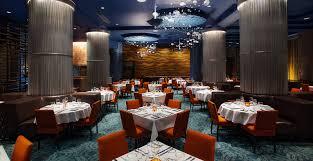 underwater restaurant disney world. Contemporary Disney The Walt Disney World Swan And Dolphin Resort Restaurants  Orlando Hotels  Florida On Underwater Restaurant