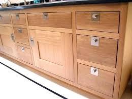cabinet door flat panel. Flat Panel Cabinet Doors Inset Door Kitchen  Bathroom Custom Cabinets .